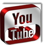You Tube Kanal